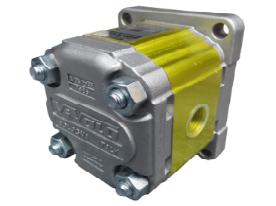 Гидравлический мотор ремонт